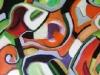 abstrakt2009100x80cm
