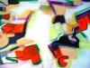 abstrakt42010