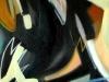 fugle2overskagen201175x50cm